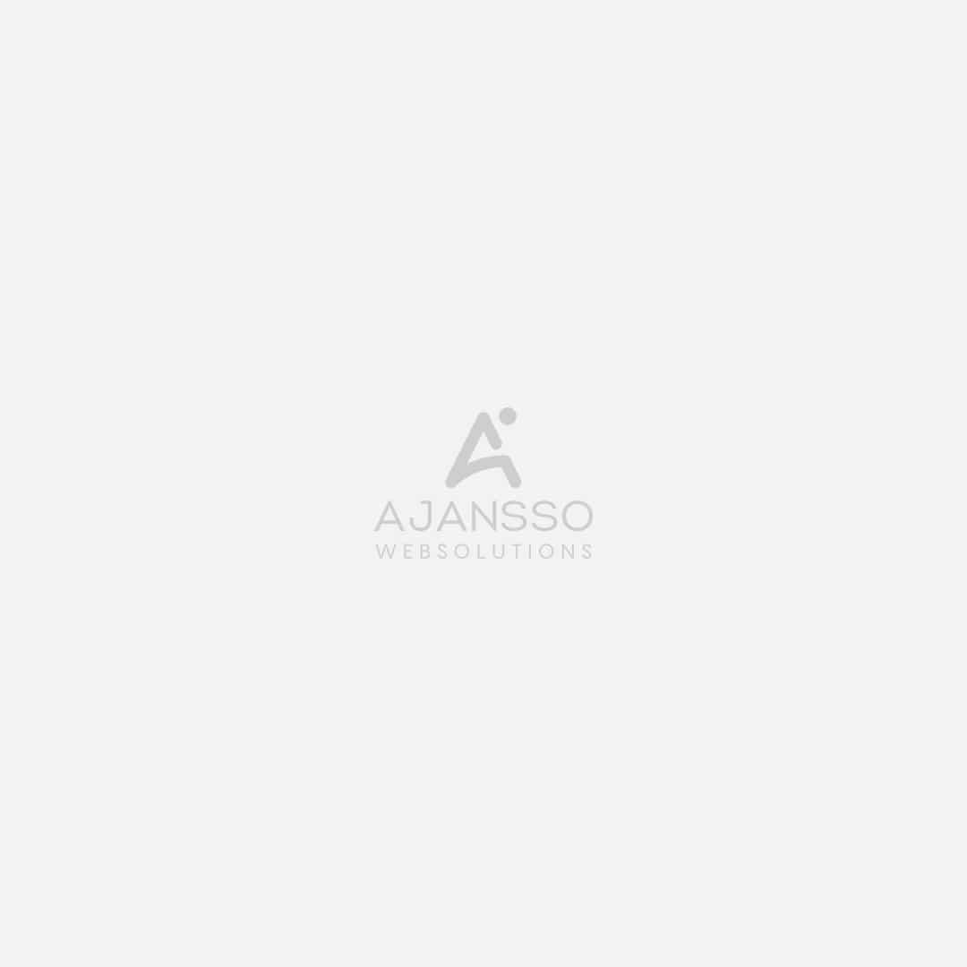 Hakkımızda 1 ~ Ajansso Web Solutions