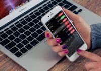 SEO Nedir, Nasıl Yapılır? 11 ~ Ajansso Web Solutions