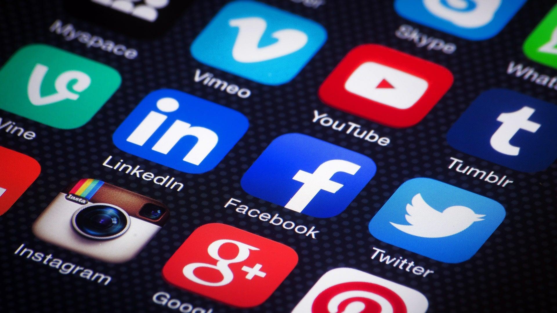 Sosyal Medya Firmalar İçin Neden Önemli?