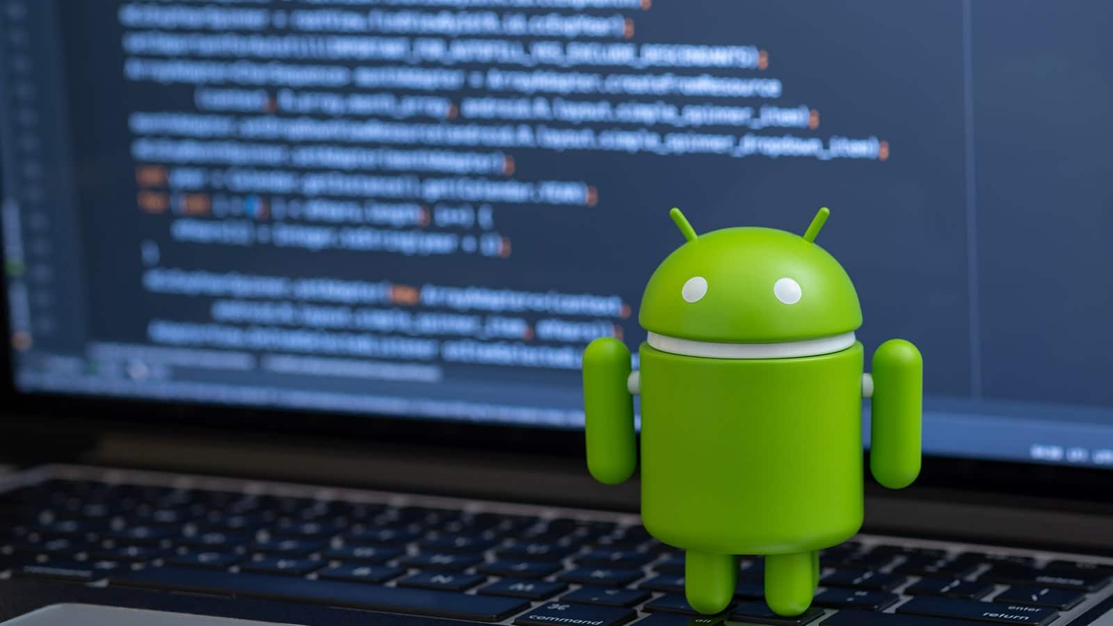 Android Uygulama Geliştirme 1 ~ Ajansso Web Solutions