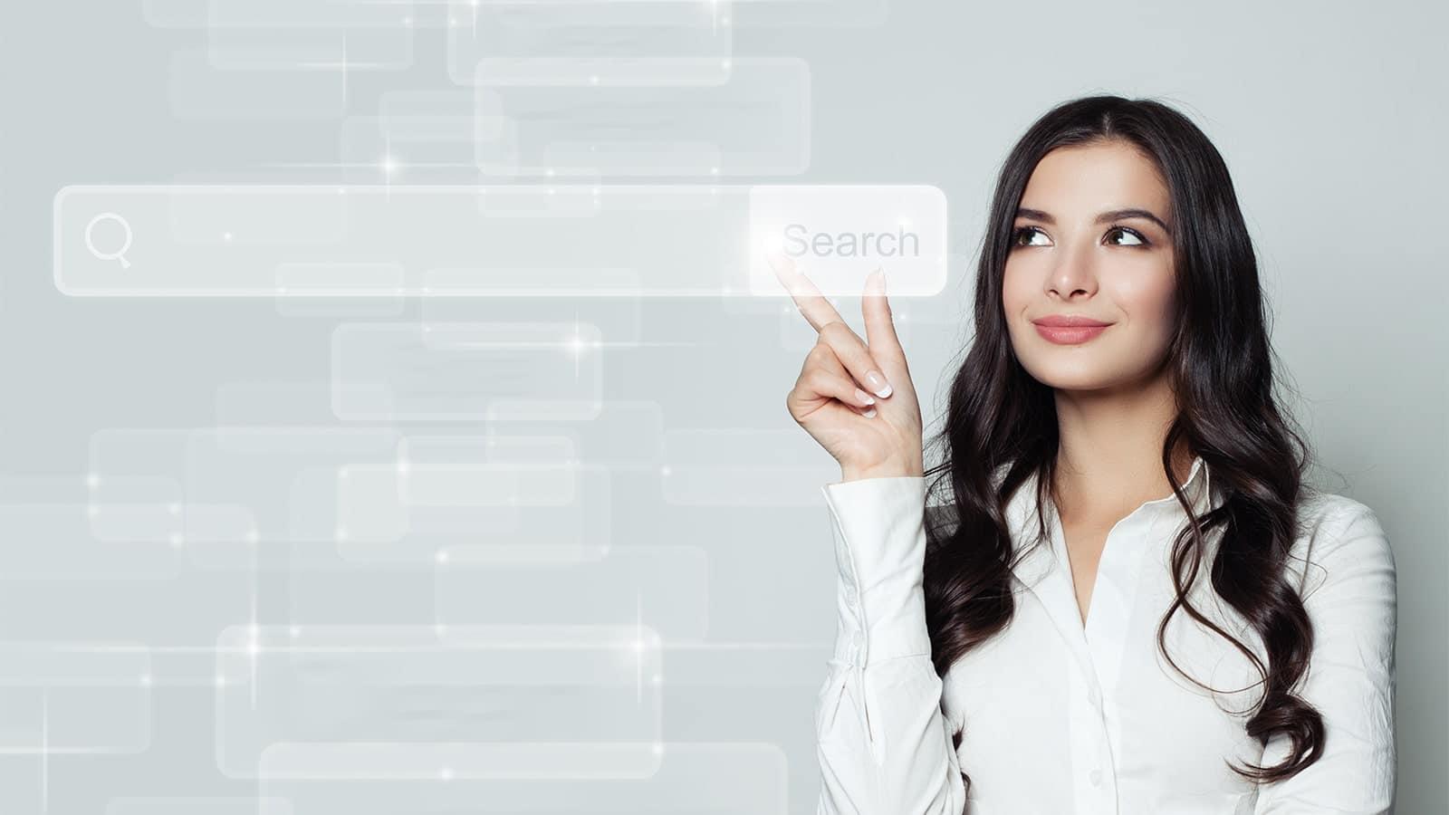 Dijital Pazarlama 1 ~ Ajansso Web Solutions