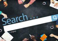 İyi Bir Mobil Uygulama Nasıl Olmalıdır? 13 ~ Ajansso Web Solutions