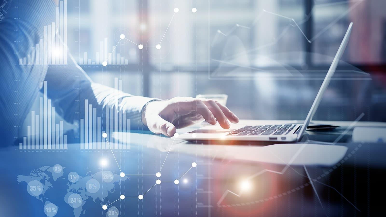 Web Analiz Danışmanlığı 1 ~ Ajansso Web Solutions