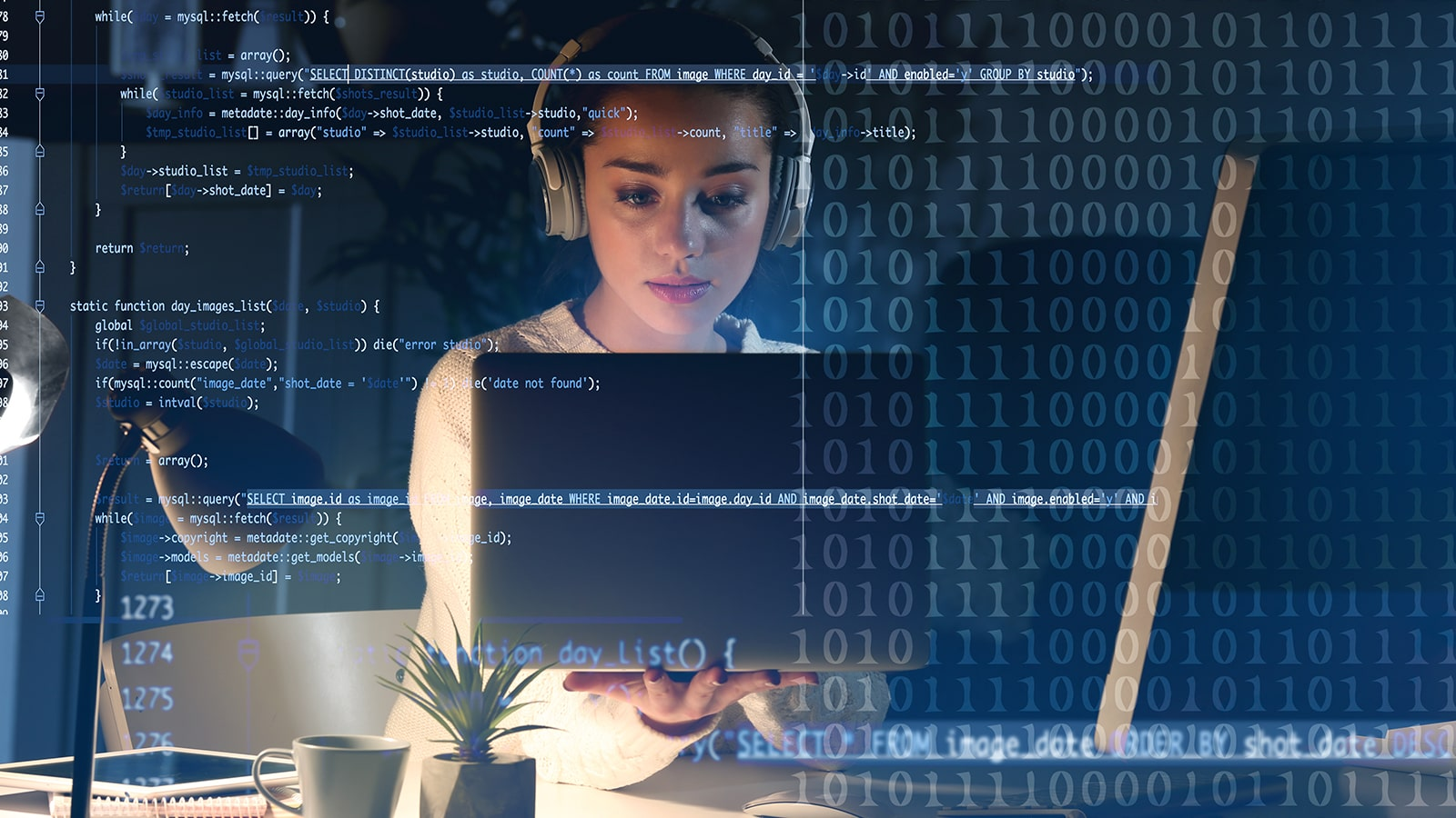 Web Uygulama Geliştirme 1 ~ Ajansso Web Solutions